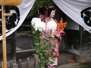 2008daimyou_okugata